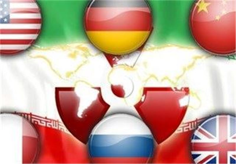 Iran, Sextet to Hold Fresh Round of Nuclear Talks Tomorrow