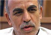 وزیر دولت اصلاحات: در مسکن مهر برای هر مترمربع 50 هزار تومان باج سبیل دادند