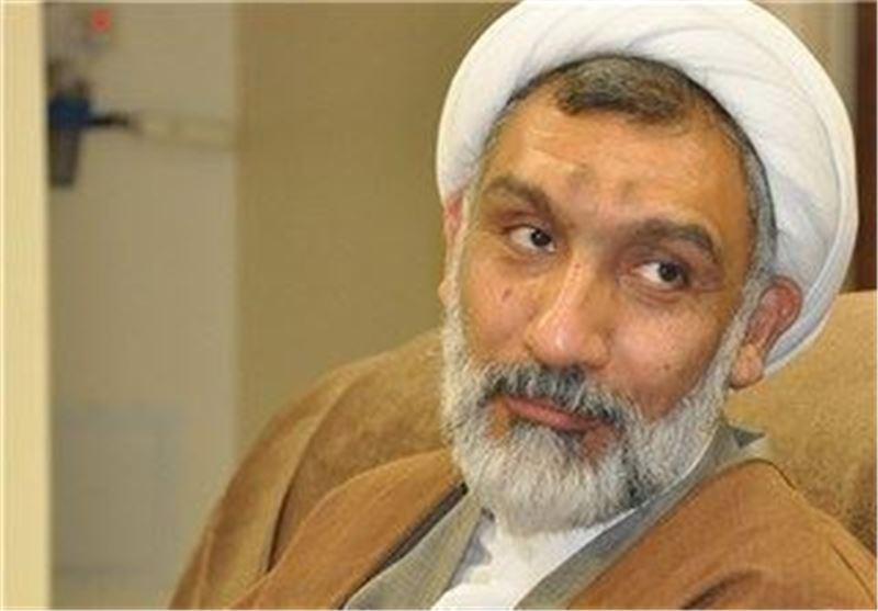 پورمحمدی پیروزی حجتالاسلام رئیسی در انتخابات را تبریک گفت