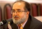 مستخدمین حسینی: چرا کسری بودجه دولت را مردم بدهند؟