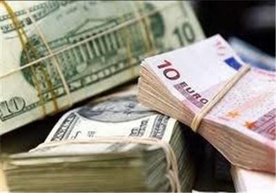 ناگفته هایی از مرد 6 میلیارد دلاری بازار ارز