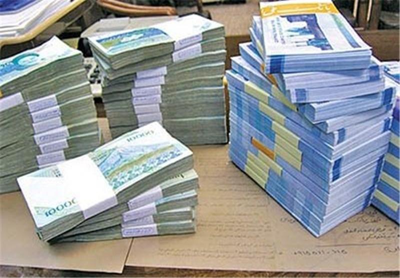 تسویه غیر قانونی بدهی های دولت به بانک مرکزی