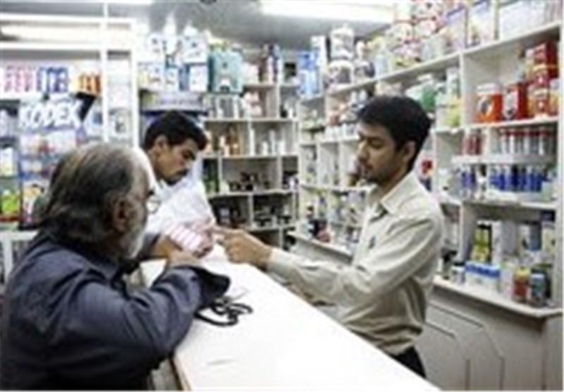 برای تامین برخی داروهای بیماران خاص مشکل داریم