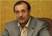 وزیر اسبق بازرگانی مطرح کرد: پیشنهاد 6 راهکار برای حفظ سطح معیشت مردم در شرایط بحران ارزی