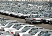 جریمه 100 میلیونی در ازای گرانفروشی هر خودرو