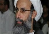 Hezbollah Warns against Shiite Cleric Nimr Execution