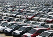 خودروهای در گمرک مانده با ثبت سفارشهای جعلی تحویل سازمان اموال تملیکی میشود+سند