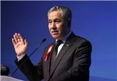 دولت ترکیه: اتهام فساد برنامهریزی شده است