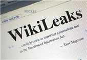 WikiLeaks Says NSA Spied on Top French Companies