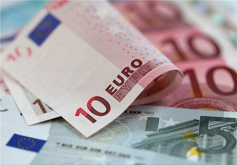 بدهی ایران به بیمه هرمس کامل پرداخت شد