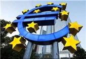 کمیسیون اروپایی: سال آینده منطقه یورو 19 عضو خواهد داشت