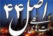 کارگران ماشینسازی تبریز: به واگذاری ناصحیح این شرکت اعتراض داریم