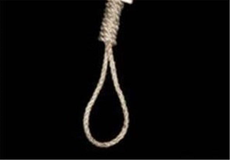 700 ایرانی در خارج از کشور زیر حکم اعدام و 6 هزار زندانی