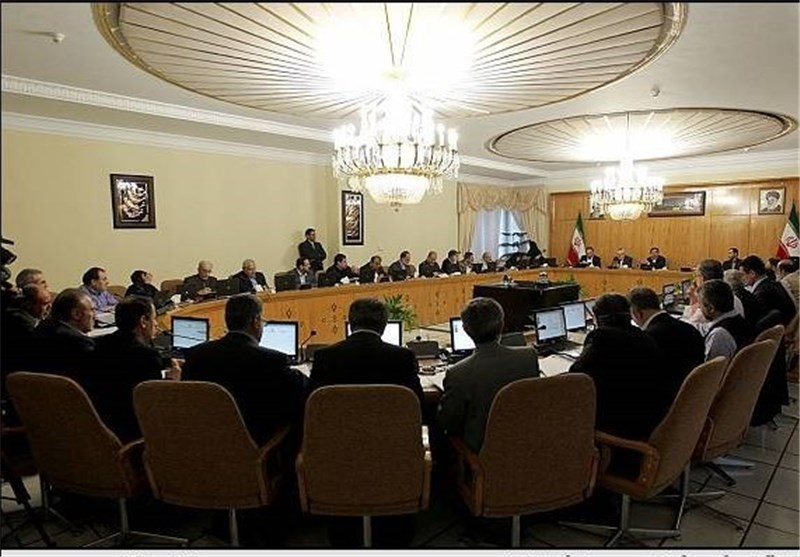 چگونگی هزینه وجوه حاصل از حق التولیه و حق النظاره اماکن مذهبی و موقوفه تعیین شد