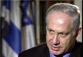 نتانیاهو: با مسکو و واشنگتن درباره سوریه در تماس دائم هستیم