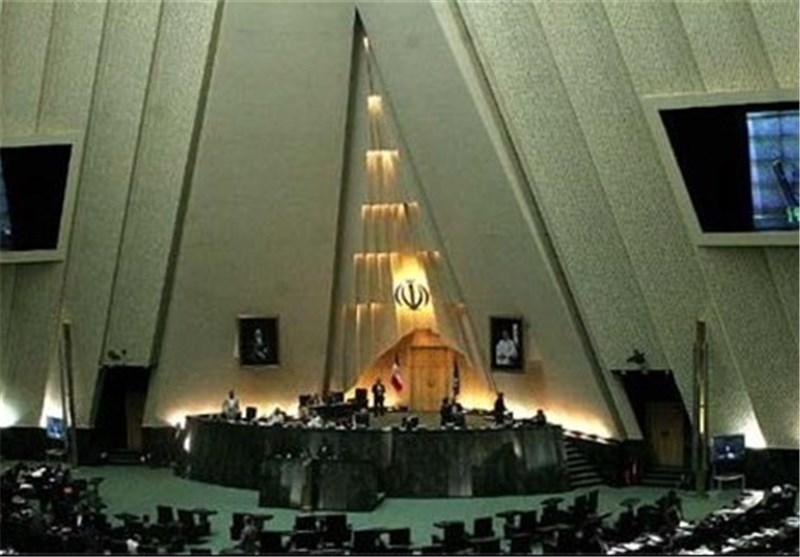 از واکنش تند پارلمان به ترکان تا تصویب ممنوعالخروجی بدهکاران