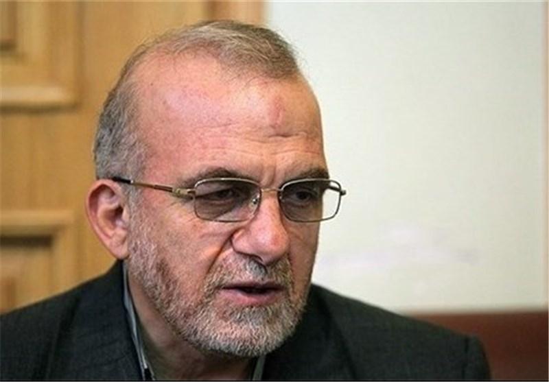 حمید رضا فولادگر