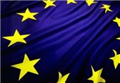 EU Inquiry Draft Finds NSA, GCHQ Activities 'Illegal'
