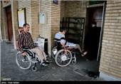جانبازان و آزادگان با داشتن 20 سال کار و 50 سال سن بازنشسته میشوند