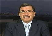 طرح عربستان برای بههمریختن اوضاع داخلی لبنان