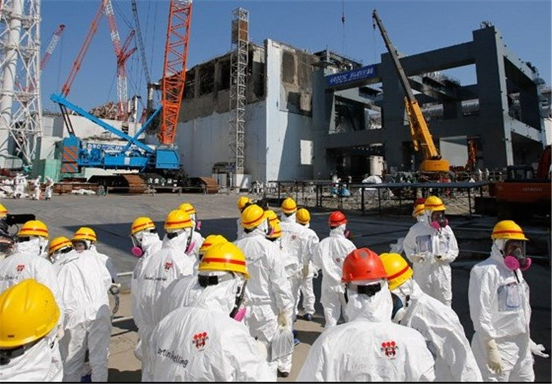 Fukushima Operator TEPCO to Cut 1,000 More Jobs: Report