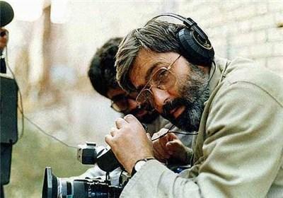 پیشبینی آوینی درباره سرنوشت محسن مخملباف/ عدهای با بایکوت مرتضی میخواستند در سینما «آزادی» داشته باشند
