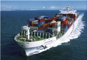 مبادلات تجاری ایران و چین از 20 میلیارد دلار گذشت