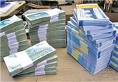 رقم دقیق بدهی دولت به پیمانکاران اعلام شد/ معاونت برنامهریزی: بدهی 9 هزار میلیارد تومان است
