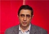 شکایتی نادر در ایران
