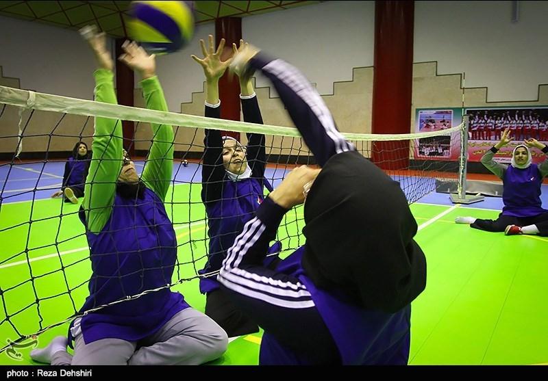 کانال+تلگرام+تیم+ملی+والیبال