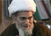 آیتالله مشکینی روز به روز بر تقویت جمهوری اسلامی ایران مصممتر گردید