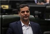 """نقوی حسینی: ادعای آمریکاییها درباره """"سایت پارچین"""" کذب است"""