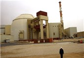Iran, Russia Set to Sign Deal for Building 2nd Nuclear Power Plant