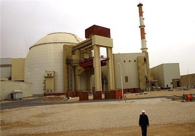 تداوم دور جدید بازدید نمایندگان از تأسیسات هستهای در مجلس یازدهم