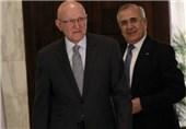 آیا ترکیب سه 8 در تشکیل دولت لبنان محقق خواهد شد؟