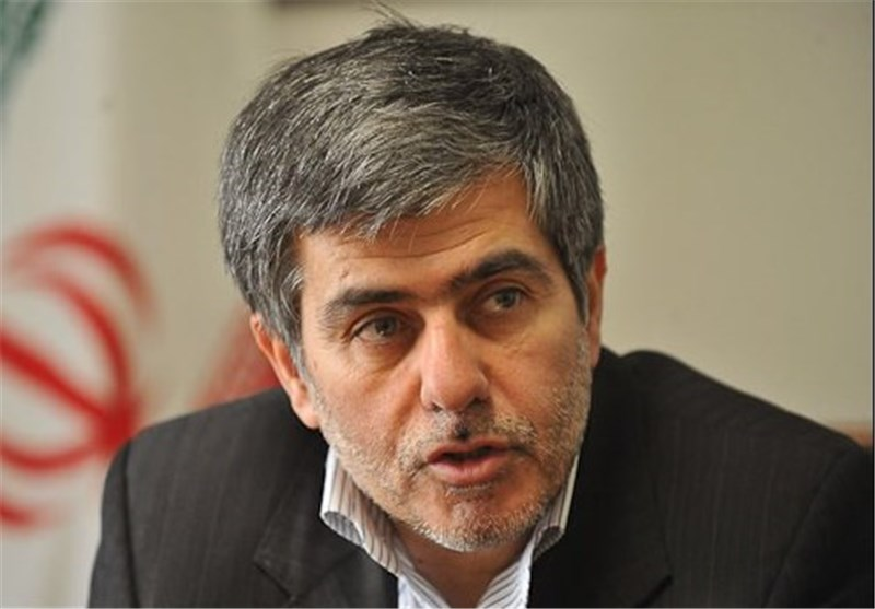 Ex-Official: New Generation of Centrifuges A Must for Iran