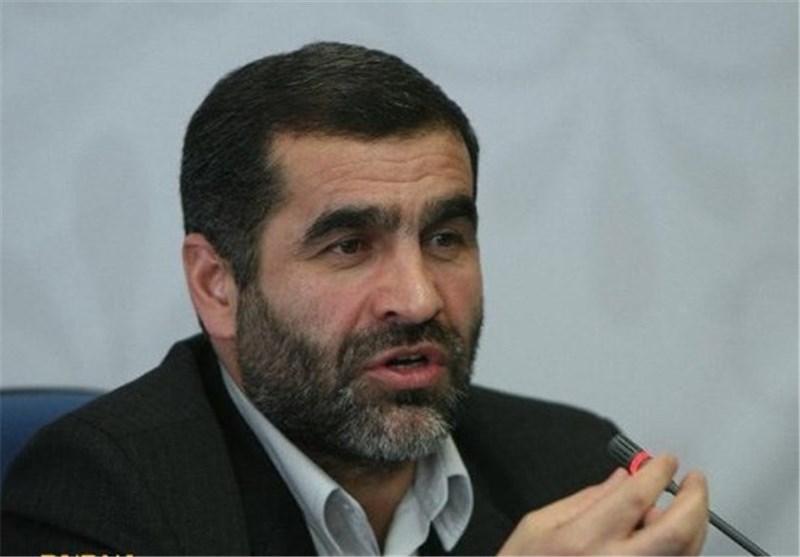 یک میلیون مسکن مهر در دولتهای نهم و دهم تحویل شد