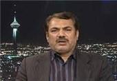 اتحادیه عرب تغییری در حل بحران سوریه ایجاد نکرده است