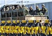 تاثیر مانورهای مشترک آمریکا-کره جنوبی بر مذاکرات خلع سلاح