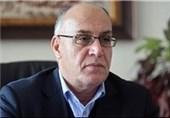 رئیس کانون انبوهسازان: دولت مراقب تورم و سوداگری در بازار مسکن باشد