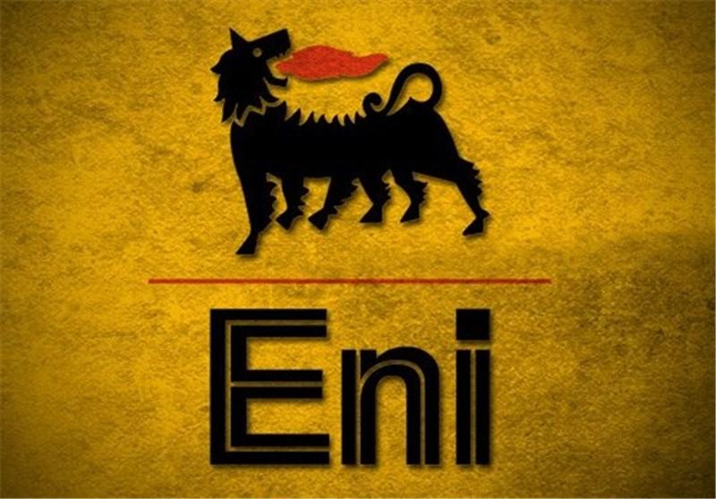 اولین نقض اروپایی برجام/اِنی پا پس کشید؛ خرید نفت ایتالیا از ایران متوقف میشود
