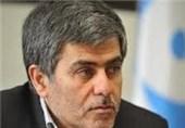 آمادگی ایران برای ساخت نیروگاه در دیگر کشورها