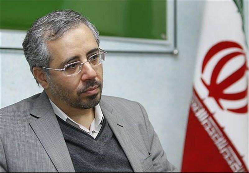 """یادداشت کامران باقری لنکرانی/ """"تحریم و دارو"""""""