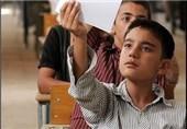 تحصیل 467 دانش آموز در مدارس خاص قرآنی اردکان
