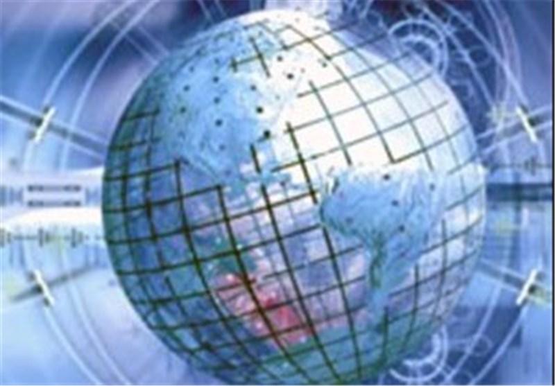 توجه ویژه به ارتقاء کیفیت خدمات فناوری اطلاعات در استان مرکزی