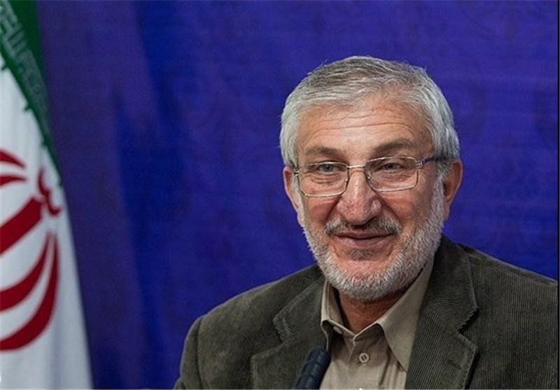 محمد سعیدی کیا