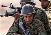 افغانستان میں القاعدہ کے مطلوب سینیئر رہنما محسن المرسی ہلاک