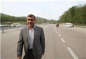 ماجرای ساخت مسکن مهر ایران در ونزوئلا از زبان وزیر راهِ وقت