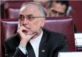 صالحی: نرفض أی تعدیل للاتفاق النووی