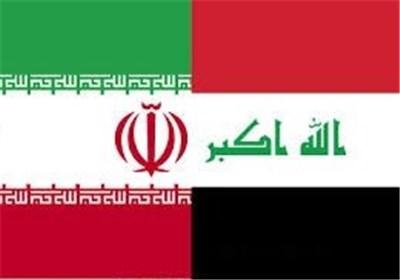 وحشت آمریکا از تحقق اتحاد نظامی میان ایران و عراق